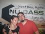 07.05.11 DJ Freeze & Djane Mad P