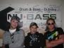 14.05.11 DJ Lizzard feat. MC Mica & Frontline
