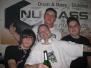 23.07.11 Rheinau Calling - The Joker - Nickone77 - Techpro - Shadow MC