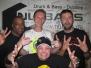 29.07.11 Warning UK Special - DJ Blazin - DJ Concrete - MC Fivealive